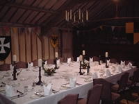themed-party-nights-and-gala-dinners